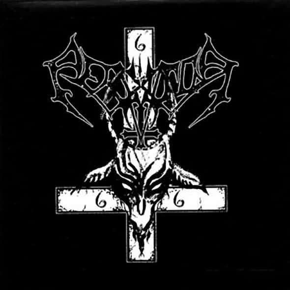 Tag: black metal · Soundcult