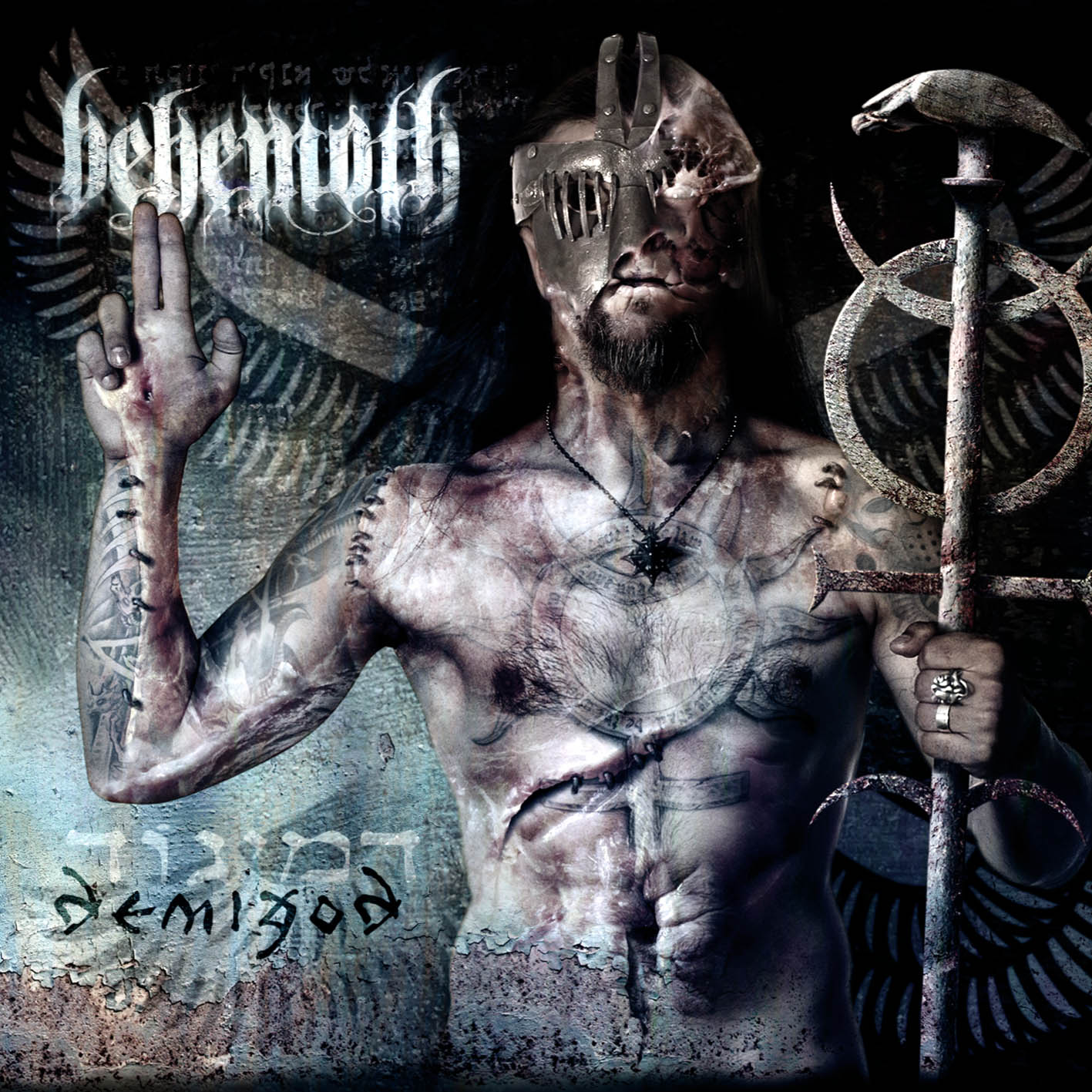 http://www.soundcult.com/wp-content/uploads/behemoth-demigod.jpg